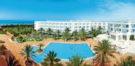 Hotel Rosa Beach